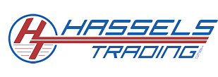 Hassels Trading GmbH